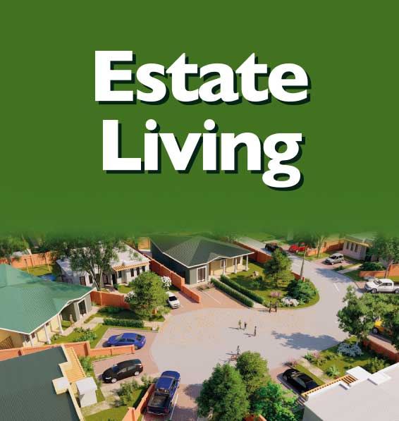 estate-living