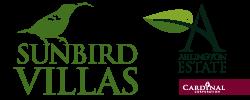 Sunbird Villas