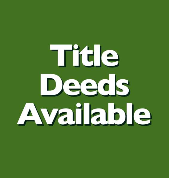 title-deeds-available