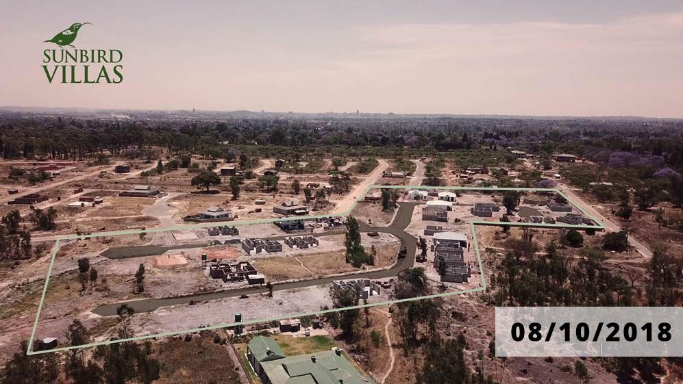 drone-shot-20181008