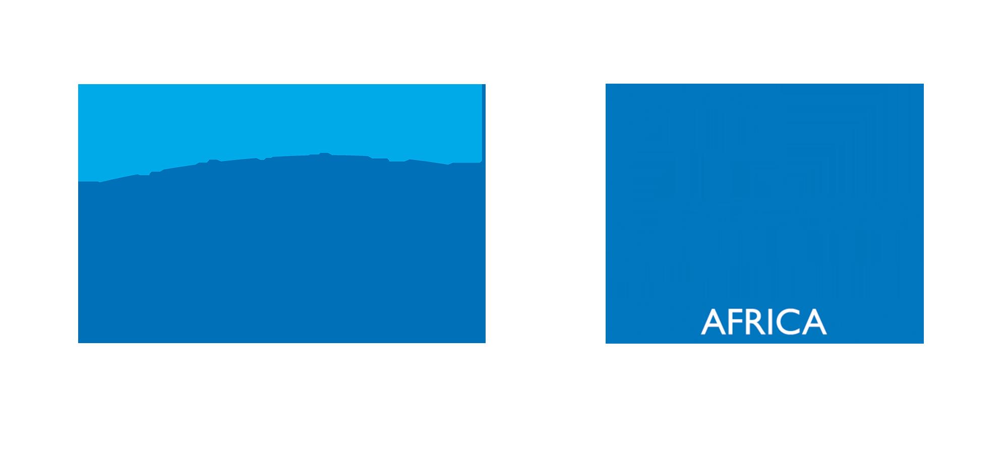 Manokore logo